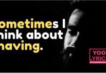 Beard-Status-In-English