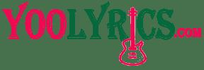 yoolyrics-logo